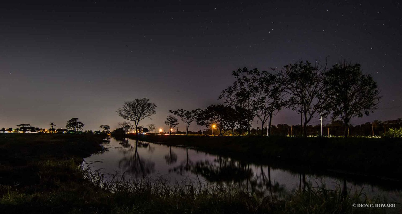 Easeful | Photo: Dion C. Howard