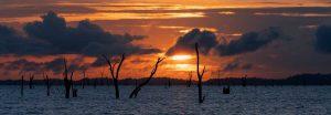 Panorama Stuwmeer | Photo: Rafael Jantz