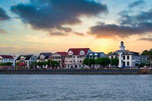 Paramaribo Views | Photo: Rafael Jantz