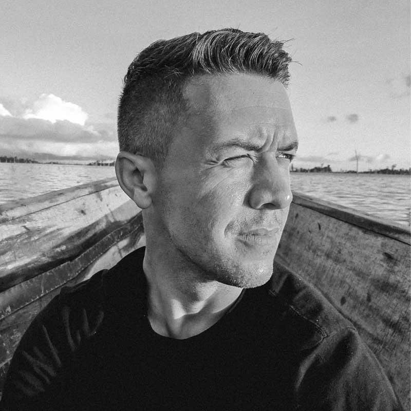 Rafael Jantz | Photographer
