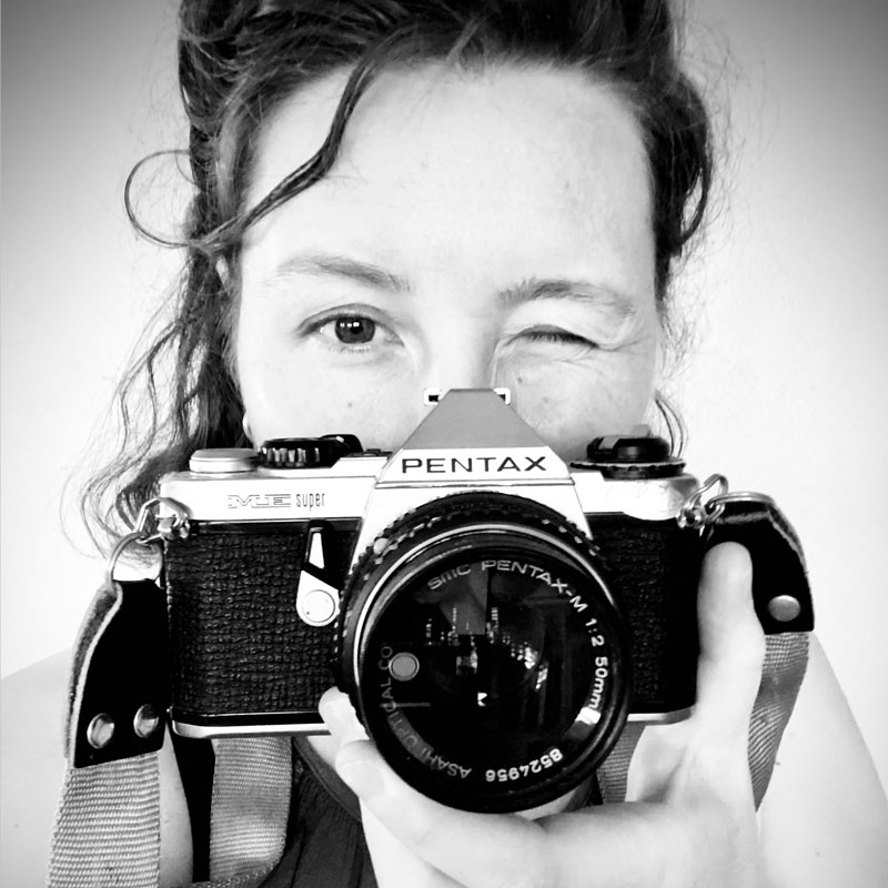Coco Duivenvoorde | Photographer