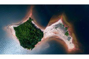 Magic Island | Photo: Fabian Vas
