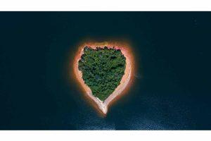 Love Island | Photo: Fabian Vas